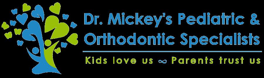 Dr Mickey & Associates / Dr Mickey's Orthodontics
